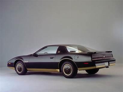 Firebird Trans Pontiac 1982 Am Recaro Third