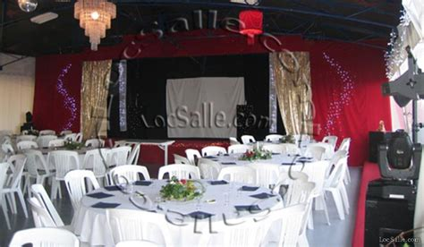 chambre d hote clermont ferrand pas cher decoration mariage clermont ferrand 28 images idee