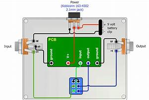 20 Images 5 Pin Momentary Switch Wiring Diagram