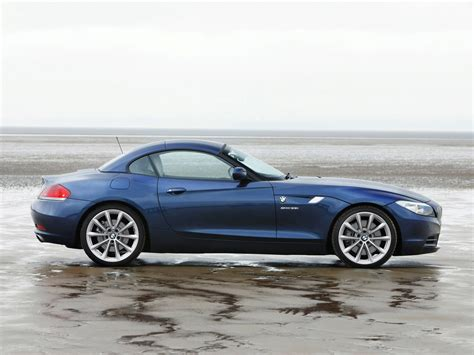 bmw  uk version car accident lawyers wallpapers