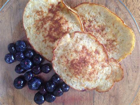 gezond ontbijt zwangerschap