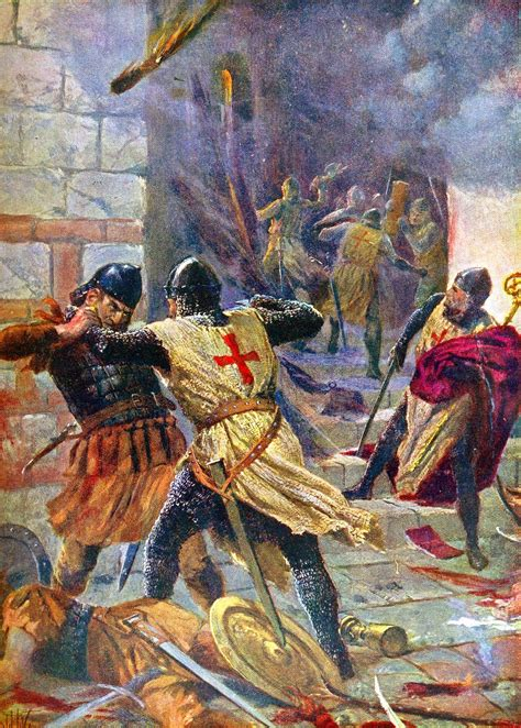 siege de constantinople istanbul capitale de trois empires