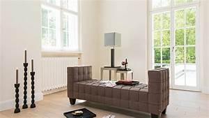 Www Lambert Home De : ein bekenntnis der vielfalt ~ Frokenaadalensverden.com Haus und Dekorationen
