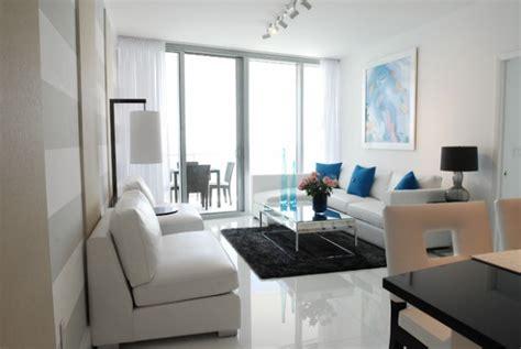 stunning white floor design ideas style motivation