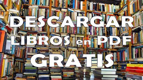 Libro vaquero pdf descargar es uno de los libros de ccc revisados aquí. DESCARGAR LIBROS Y SOLUCIONARIOS EN PDF GRATIS | PAGINA DE LIBROS - YouTube