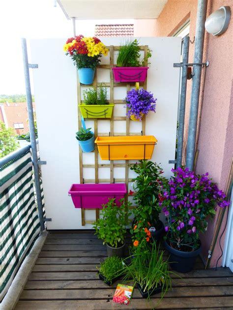 Die Besten 17 Ideen Zu Pflanzen Dekor Auf Pinterest