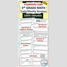 3026 Best Tpt Grades K5 Math Images On Pinterest  Math Lessons, Math Resources And Math Stations