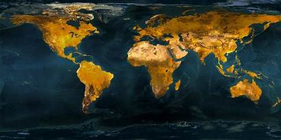 Earth Maps Wallpapers Map Desktop Resolution Bsnscb
