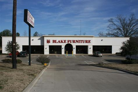 blake furniture furniture stores   southeast loop