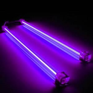 Séchage UV instantané pour l impression