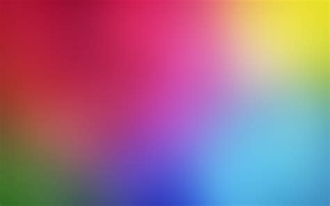 css background colors color gradient wallpaper 76 images