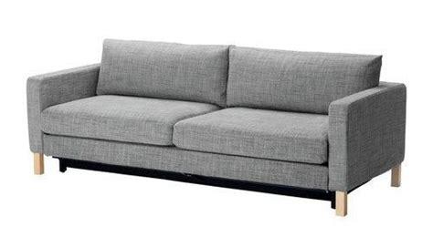 5 Favorite Sleeper Sofas