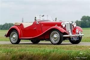Mg Auto Nancy : mg td 1954 welcome to classicargarage ~ Maxctalentgroup.com Avis de Voitures