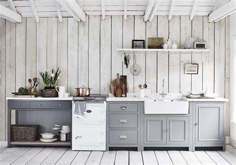 decoration provencale pour cuisine revger com decoration pour cuisine provencale idée