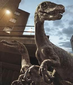 Smilodon vs deinonychus - Dinosaurs Forum