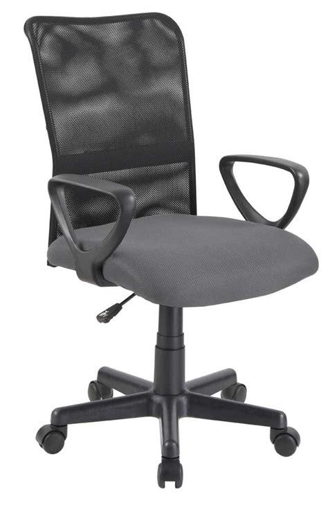 chaise bureau pas cher maison design modanes com