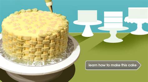 cake baking  beginners insured  laura