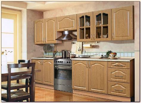 meuble cuisine en ligne cuisine meuble fabricant meuble boutique en ligne salon