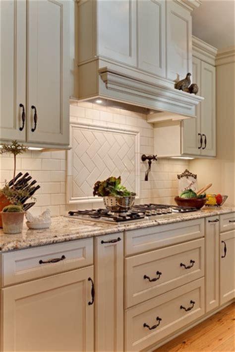 Trend Pot Filler Faucets Coast Design