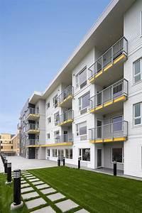 Penticton Affordable Rental Housing  U2013 Vanmar Constructors Inc