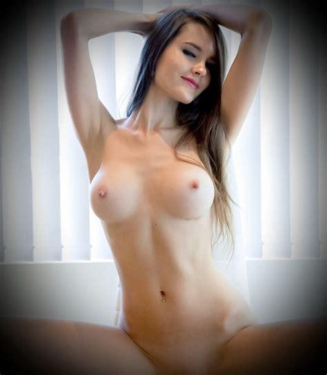 Australian Model Charlotte Star Porn Fan Community Forum