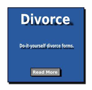 legal advice and assistance legal advice and assistance With do it yourself divorce documents