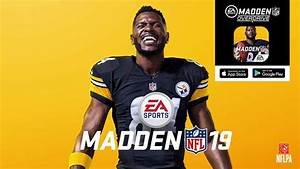39Madden 1939 Review The Good The Bad And The New From EA