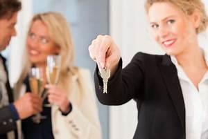 Fragen Bei Wohnungsbesichtigung : wohnungsbesichtigung so bekommst du deine traumwohnung ~ Eleganceandgraceweddings.com Haus und Dekorationen