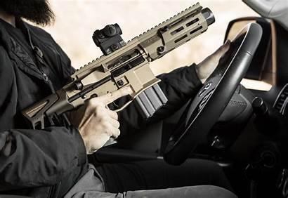 Defense Maxim Pdx Shot Announces Nato Sbr