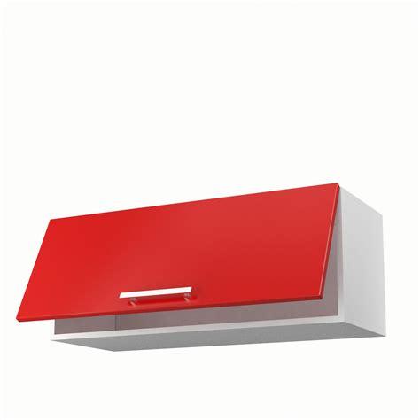 haut de cuisine meuble haut de cuisine conforama nouveaux modèles de maison