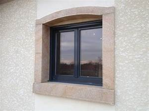 encadrements de fenetres et portes fenetres en marbre With fabricant de porte et fenétre