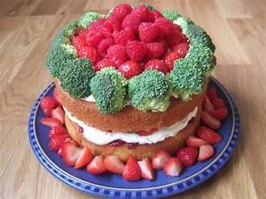 raspberry hungryhinny