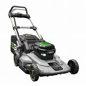 10 Best Electric Lawn Mowers 2018  U2013 The Ultimate Buyer U2019s Guide