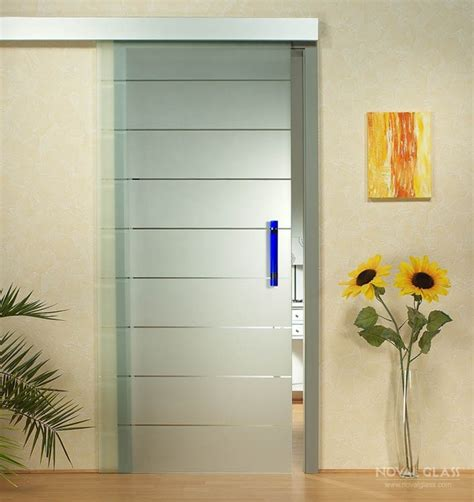 frosted glass doors advantages choosing of frosted glass door indoor