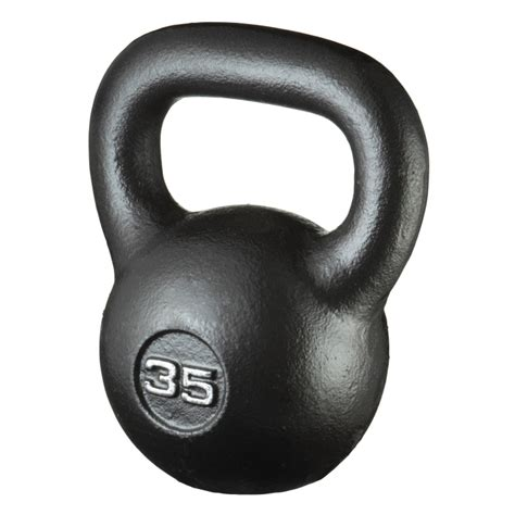 kettlebell kettlebells standard competition adjustable buying guide