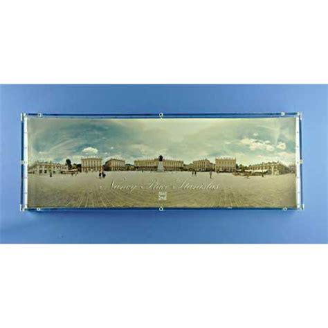 mobilier form xl vitrines et sellettes vitrines et capots cadre plexiglas 0 ttc