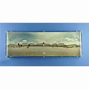 Cadre Photo Plexiglas : mobilier form xl vitrines et consoles vitrines et capots cadre plexiglas 0 ttc ~ Teatrodelosmanantiales.com Idées de Décoration