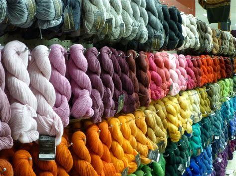 wisconsin craft market wisconsin craft market in wisconsin craft market 3243