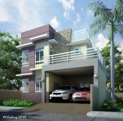 design 3d 11 awesome home elevation designs in 3d home interior design