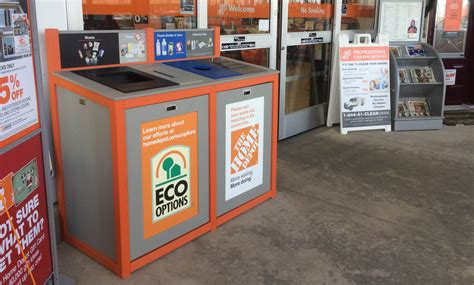 home depot battery recycling locations home design 2017