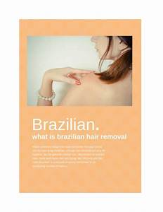 What Is Brazilian Hair Removal Wax For Women AuthorSTREAM