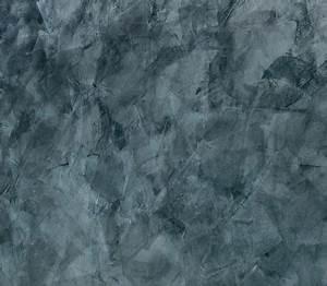 Stuccolustro Im Bad : stucco lustro in new id material pinterest walls ~ Bigdaddyawards.com Haus und Dekorationen