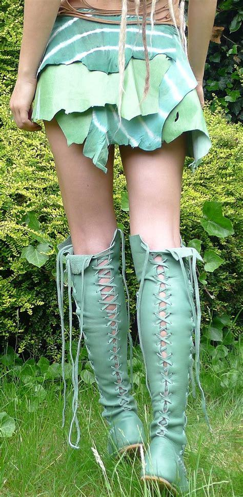 adern 009252 maquillaje zapatos con estilo de alta calidad ewossng botas de gipsy dharma bolsos ri 241 oneras ropa zapatos y botas