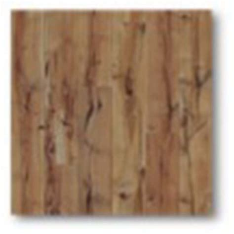 pergo max handscraped hickory shop pergo max handscraped hickory wood planks sle providence hickory at lowes com