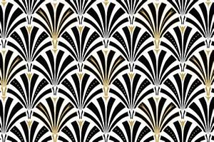 Black And Gold Wallpaper Tumblr 33 Wide Wallpaper ...