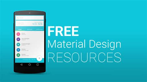 free design resources free material design resources logo pearl