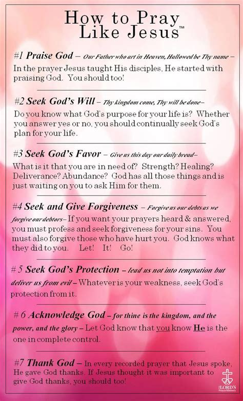 Best 25 Lord 39 S Prayer Ideas On Prayer Best 25 Prayer Topics Ideas On Prayer For