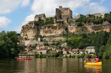 Boek Nu! Le Grand Dague In De Dordogne, Frankrijk ∙ Roan