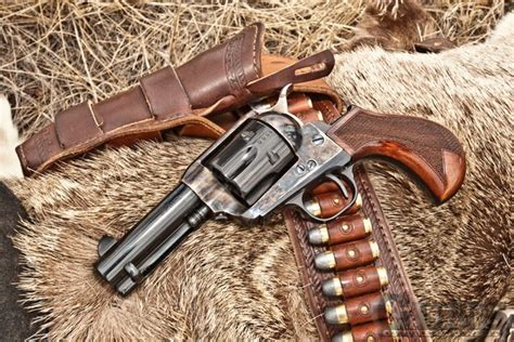 cimarron thunderstorm 45 lc guns of the west
