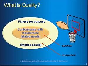 Customer Objectives Examples Customer Delight Training Presentation